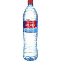 Вода Мевер питьевая природная негаз 1,5л