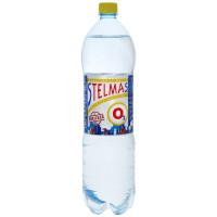 Вода Стэлмас питьевая негаз. 1,5л