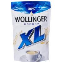 Продукт молокосодержащий Воллингер сливки с заменителем молочного жира сухие 175г