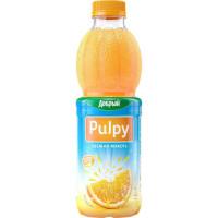 Напиток Добрый Палпи апельсиновый 0,9л пэт