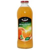 Нектар Аршани Апельсиновый 1л