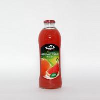 Нектар Аршани Грейпфрутовый 1л