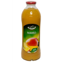 Нектар Аршани манго 1л