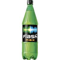 Напиток энергетический Флэш Ап макс 1л п/эт
