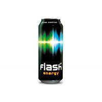 Напиток энергетический Флэш Ап энергия 0,45л ж/б