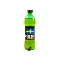 Напиток энергетический Флэш Ап энергия 0,5л пэт