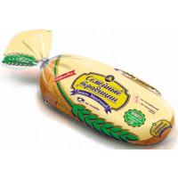 Батон Каравай Семейные традиции молочный в нарезке 300г