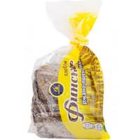 Хлебцы Каравай ржано-пшеничные 240г