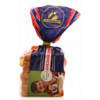 Хлеб Каравай английский в нарезке 200г