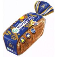 Хлеб Каравай золотая рожь 350г