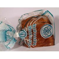 Хлеб ПХК особый в нарезке 400г