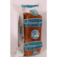 Хлеб ПХК особый в упаковке 800г
