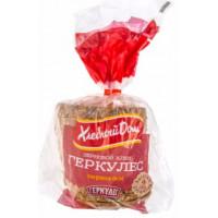 Хлеб Фацер Геркулес зерновой 250г