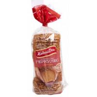 Хлеб Фацер Геркулес зерновой 500г