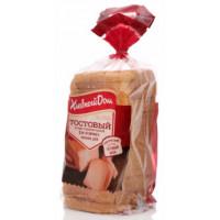 Хлеб Фацер тостовый в нарезке 500г
