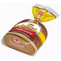 Хлеб Хлебозавод Заря старорусский тихвинский 300г