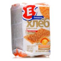 Хлебцы Елизавета вафельные 80г