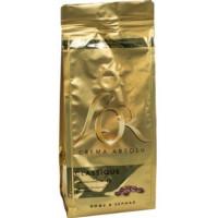 Кофе L`OR Крема Абсолю Классик в зернах 230г