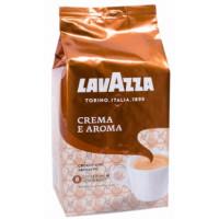 Кофе Лавацца Крема зерно 1кг