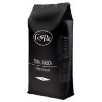 Кофе Поли 100% Арабика зерно 1000г