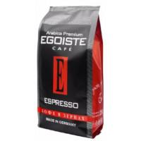 Кофе Эгоис Экспрессо молотый 250г