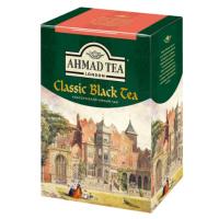 Чай Ахмад классический черный 200г