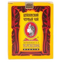 Чай Канди медиум черный цейлонский 100г