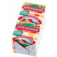 Маргарин Евдаковский домашний 60% 250г