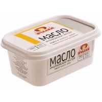 Масло Ичалки сливочное шоколадное 62% 180г