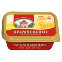 Спред Кремлевское растительно-жировой 450г