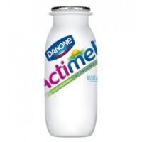 Напиток кисломолочный Актимель жир.2,6% 100г