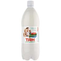 Напиток кисломолочный G-Баланс Тан Айран домашний 1,8% 1л