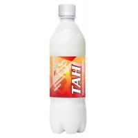 Напиток кисломолочный Будь здоров Тан 1,1% 0,5л