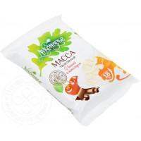 Масса творожная Лукоморье вишня/шоколад 18% 180г