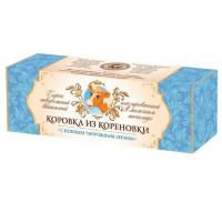 Сырок Коровка из Кореновки глазированный молочный шоколад 15% 50г