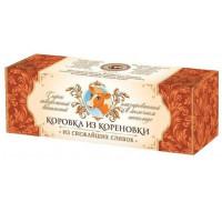Сырок Коровка из Кореновки глазированный молочный шоколад 23% 50г