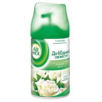 Освежитель воздуха Эйр Вик райские цветы сменный блок 250мл
