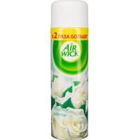 Освежитель воздуха Эйр Вик райские цветы 500мл