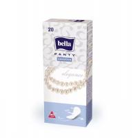 Прокладки гигиенические Белла панти сенсетив элеганс 20шт