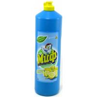 Средство Миф для посуды лимонная свежесть 1л