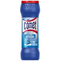 Порошок Комет океан 475г