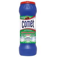 Порошок Комет сосна 475г