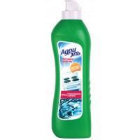 Средство Адриэль чистящее удаляет жировой нагар 500г