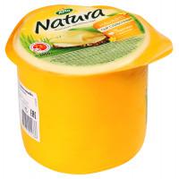 Сыр Арла Натура сливочный 45% цилиндр 1кг пл