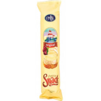 Сыр Алти Бри 60% 180г
