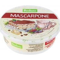 Сыр Бонфесто Маскарпоне 78% 250г