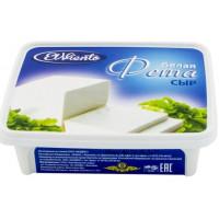 Сыр Ел Виенто Белая Фета 40% 250г