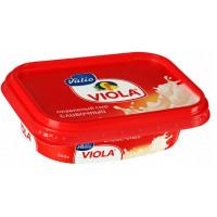 Сыр Виола плавленый сливочный 200г