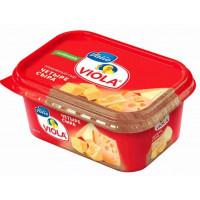 Сыр Виола плавленый четыре сыра 60% 400г
