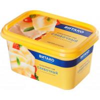 Сыр Витако плавленый сливочный 400г ванна